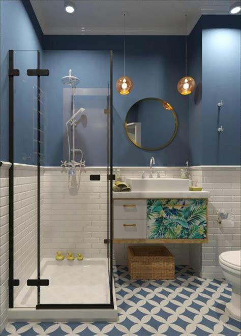 ideas de los mejores azulejos  banos de ultimas