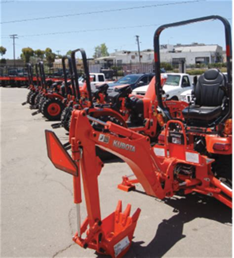 pauley equipment company   dealer rental drives retail rural lifestyle dealer
