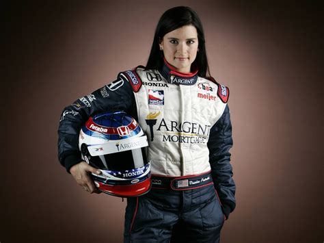 Danica Patrick Wallpaper Cars