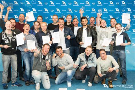 Ta Bildungszentrum Hameln by Meisterfeier Metall Und Logistik Abschied 200