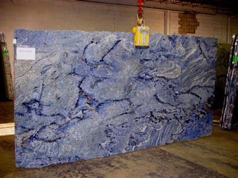 Granit Preise by Granite Slab Price Colors Kitchen Cabinets Kitchen