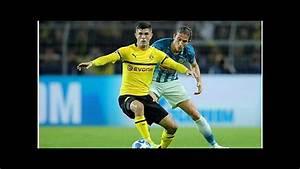Events Dortmund Heute : bvb gegen atletico heute live im tv und livestream ~ Watch28wear.com Haus und Dekorationen