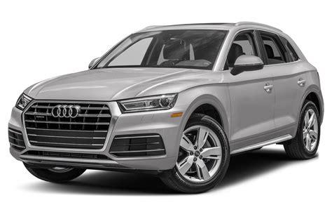 Bid Reviews New 2018 Audi Q5 Price Photos Reviews Safety Ratings