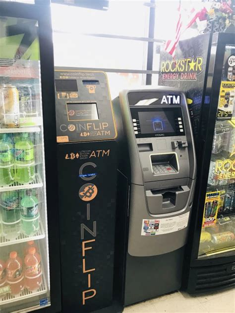 Find bitcoin atm in oklahoma city, united states. Bitcoin ATM in Littleton - Horizon Food And Gas