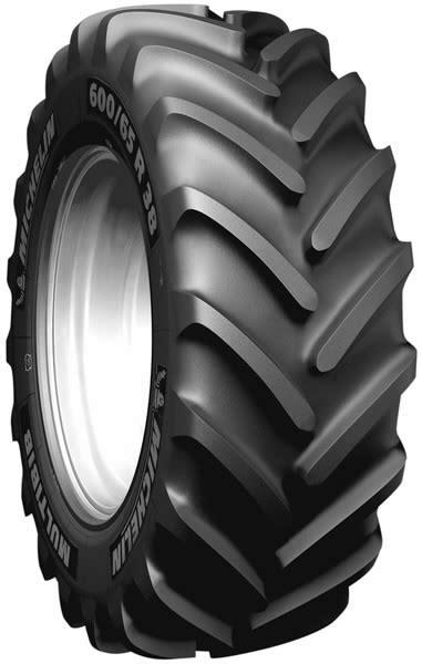"Tyre MICHELIN MULTIBIB 480/65 R24 133D, Michelin - ""24"""""""