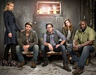 Zoo TV Series: 13 Things to Know about CBS' Upcoming Show ...
