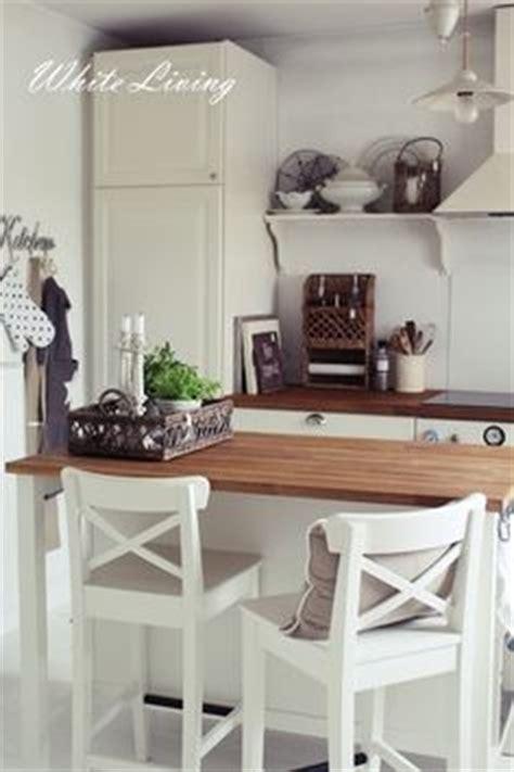 designer kitchen backsplash k 252 chen theke bar hocker holz kolonialstil einrichtung 3225