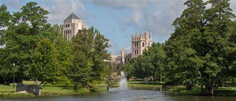 DeKalb, IL Map - NIU - Northern Illinois University