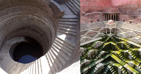 Photos The Beautiful Architecture Of India's Ancient