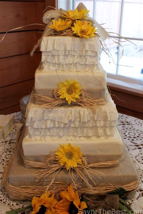 western wedding cakes pictures 14 country themed cakes photo country western theme cake 1253