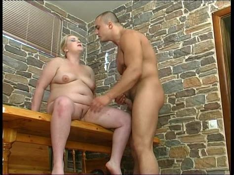 Bbw Milf Fucked In The Ass Free Porn Videos Youporn