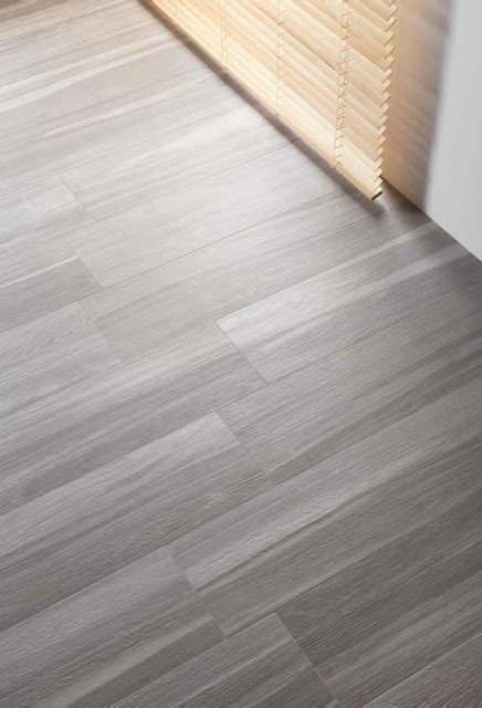 wood look porcelain tiles from refin at royal tile