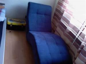 Relaxliege Mit Schlaffunktion : kleinanzeigen polster sessel couch seite 5 ~ Michelbontemps.com Haus und Dekorationen