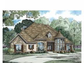 european house plans european house plans at eplans includes country and tudor homes