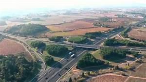 Vinci Autoroute Reclamation : vinci autoroutes youtube ~ Medecine-chirurgie-esthetiques.com Avis de Voitures