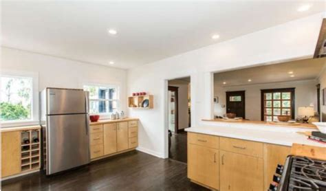 kitchen by design 2339 vestal avenue echo park cool 2339