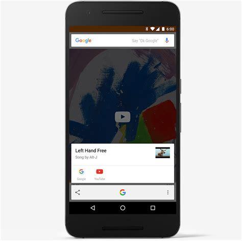 Установить часы для смартфона андроид