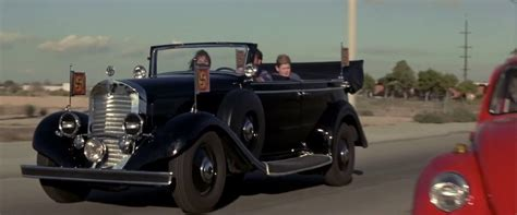 An Infamous Mercedes-benz Used By Adolf Hitler To Be