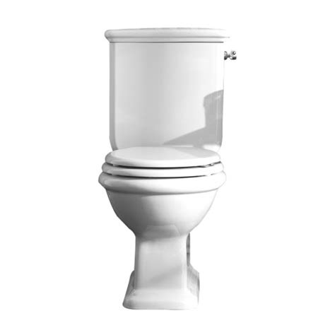 toilet ao of pk windsor bathrooms toiletten