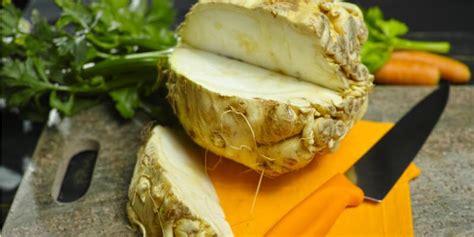 Come Si Cucina Il Sedano Rapa Ricetta by Sedano Rapa Come Usarlo In Cucina E 7 Ricette Di