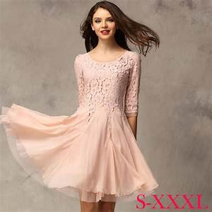 spring half sleeve women casual winter long party dresses With robe pour mariage civil avec bijoux bague