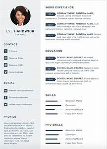 Example For Resume Skills การเข ยน Resume Cv ภาษาอ งกฤษ Fp Executive Search Thailand
