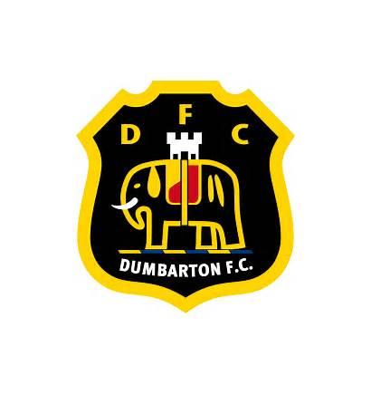 Dumbarton Football Scottish Elephant Alternative Fc Awards