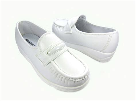 comfortable nursing shoes womens shoes comfortable cushion bando