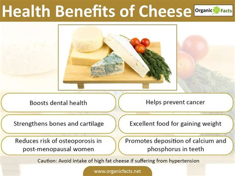 Look At These Health Benefits Of Cheese Cheese Facts