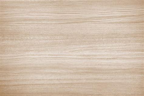 laminate flooring installation service kuhn flooring