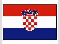 Croatia Flag Croatia Flags Europe Flags Country