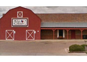 3 best preschools in lubbock tx threebestrated 608 | KidsAreCool Lubbock TX