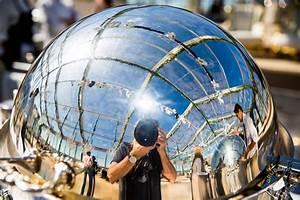 Award Winning Photographer Terry Gruber Equipment 101 ...