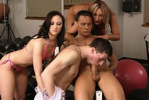 Bi Gang Fun In The Office #Showing #Porn #Images #For #Cuckold #Group #Bi #Porn