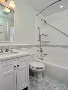 Cape cod beach home rebuild beach style bathroom for Cape cod bathroom decor