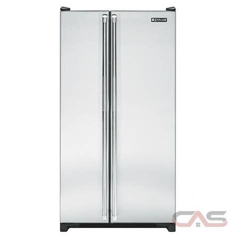 jenn air jcbkep refrigerator canada  price