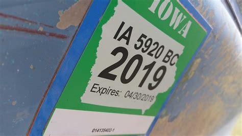Iowa Boat Title by Boat Registration Hardin County Ia