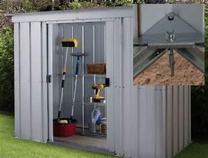 Gartenhaus Metall Günstig Kaufen : yardmaster metall ger tehaus ger teschuppen gartenhaus modell sachsen 1 9m 11m ebay ~ Bigdaddyawards.com Haus und Dekorationen