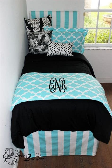 1000+ Images About College Dorm Room Bedding On Pinterest. Xmas Decorating Ideas. Dining Room Fan. Bathroom Decorating. Houston Rooms For Rent. Laundry Room Organizers. Kids Room Bookshelf. Wall Storage Kids Room. Aviation Decor