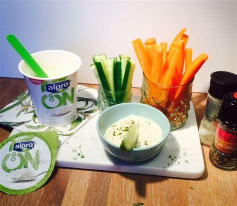 volle yoghurt afvallen