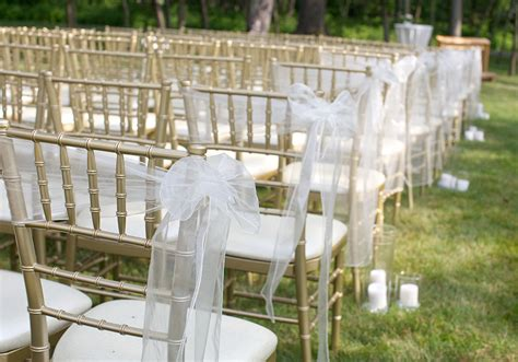 mr and mrs boyd wedding chair cover designs