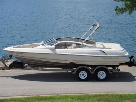 Boats For Sale Indianapolis Craigslist by Indianapolis New And Used Boats For Sale