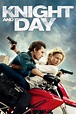 Knight and Day (2010) - Posters — The Movie Database (TMDb)