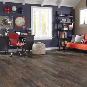 vinyl plank flooring jordans luxury vinyl wide plank for home