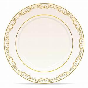 Empty Dinner Plate Clipart (28+)