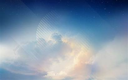Galaxy Samsung Sky Note Wallpapers