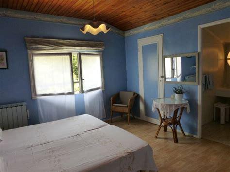 chambres d 39 hotes et locations biarritz bidart velodyssée