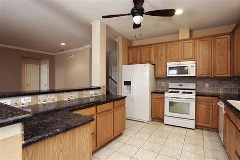 Simple Living 10x10 Kitchen Remodel Ideas, Cost Estimates