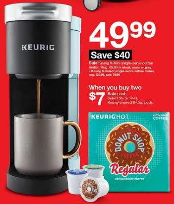 Silex russell hobbs stanley stansport starfrit vinci housewares zwilling coffee percolators coffee urns cold brew coffee makers drip coffee makers french press. Best Target Black Friday 2020 Deals