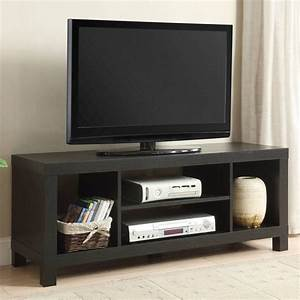 2018 Best Of Wooden Tv Stands For Flat Screens
